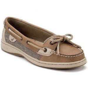 Sperry Top-Sider Boating Shoes
